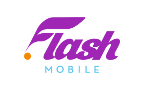 logo-flash-mobile