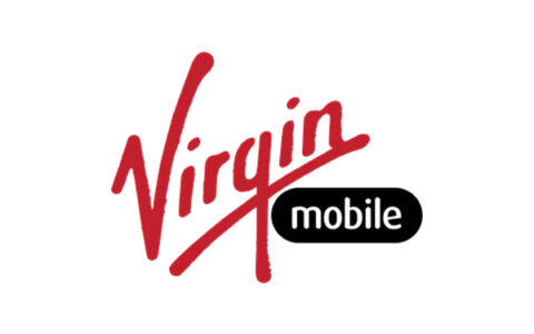logo-virgin-mobile